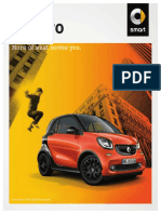 Smart_US Fortwo_2016.pdf
