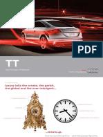 Audi_US TT_2015.pdf