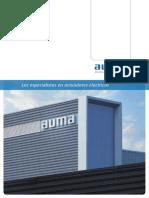 fb_wir_ueber_uns_es.pdf