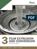 film extrusion.pdf