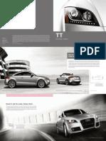 Audi_US TT_2013.pdf