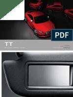 Audi_US TT_2016.pdf