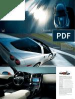 Chevrolet_US Corvette_2009.pdf