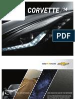 Chevrolet_US Corvette_2014.pdf