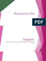 Nursing Care Plan- FMC2.pptx