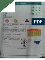 Class 2 - IMO 2015 Set B