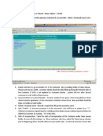 Finacle guidelines for denajeevan_doc.pdf