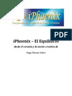 IPhoenixParte1YoIntuyo Es