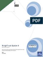 Manual de WeighTruck .pdf