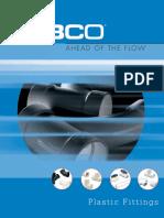 Nibco Catalogue