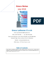 grace notes july 2016 email copy