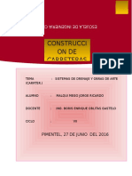 SISTEMAS DE DRENAJE Y OBRAS DE ARTE.docx