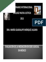 evaluacionmediacionjudicial_GMarquez.pdf