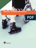 Trauma_Insurance_update.pdf