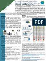ResiduosElectronicosenSonora.pdf