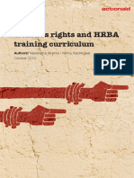 ActionAid Womens Rights HRBA Training Curriculum Oct 2013.pdf