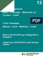 cork train timetable.pdf