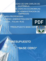 PRESENTACION BASE CERO.pptx