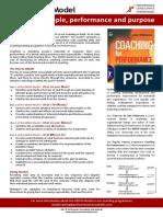 coaching-whitmore-grow-model-guide