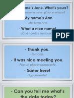 -- frases_cotidianas_ingles_principiantes.pdf