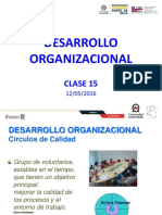 CLASE 15 DO 2016-10
