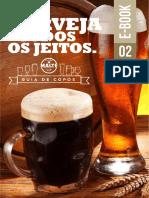E-book 2 - Guia de Copos.pdf