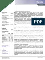 Informe de Calificacion Bc