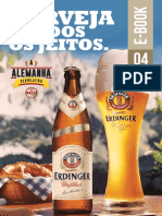 E-book 4 - Alemanha Cervejeira