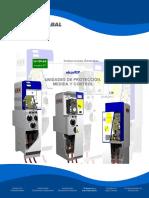 Unidades de Protección, medida y control.pdf