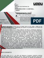 Expo Programacion y Control de Obra Final