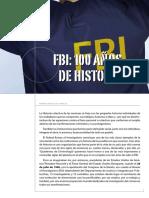 Dialnet-FBI-2768790.pdf