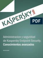 Kl 302 10 Sp Advanced Skills v1 1 PDF 10621