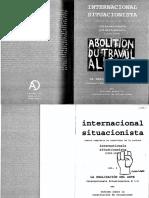 Internacional-Situacionista-Vol-01.pdf