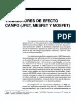 8 Transistores de Efecto Campo.pdf