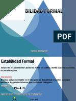 1 Exposicion Estabilidad Formal