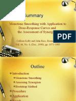 Paper Summary2