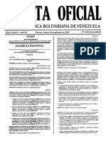Venezuela_Reforms_2009.pdf