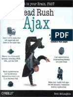 Head Rush - Ajax.pdf