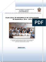 DOC FINAL PLDCMANSURLA (1).pdf