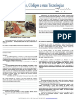 4628tarefao3ªserielinguagens,codigosesuastecnologias13.09.14.pdf