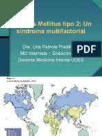 fisiopatologia-diabetes-mellitus-2-1193971757941062-3.ppt