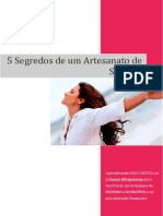 Ebook os 5 Segredos Artesanato Lucrativo.pdf