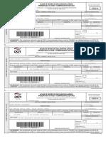AcuseReciboF903 10-14.pdf