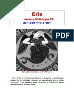 (23) Ciencia y Mitología - Eris.pdf