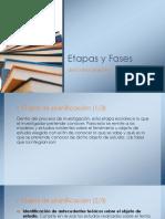 03 Orientaciones Metodológicas Etapas y Fases