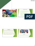 Diapositivas de Bioetyica - Copia