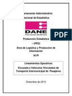 Lineamientos Operativos VF.pdf