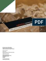 Splinter Catalogue