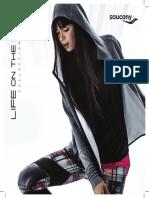 Sauc_F16_LOTR_CatalogFinal.pdf