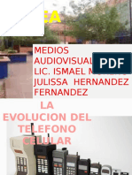 Evolucion Del Celular.pptx
